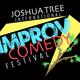 Thumb jt improv festival logo