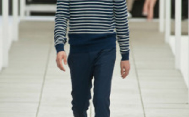 esq-dior-homme-nautical-mdn