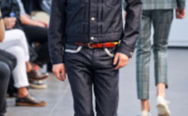 esq-watanabe-denim-jacket-mdn-83232520