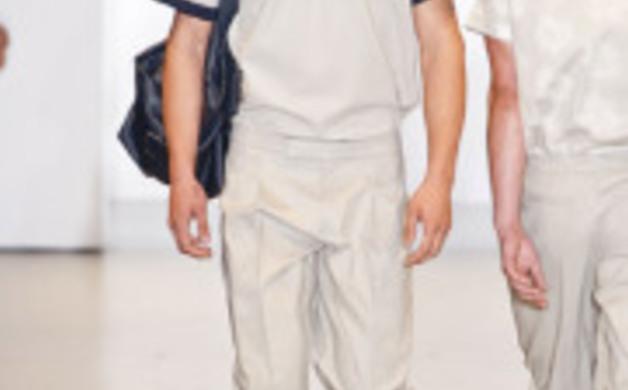 esq-ck-sportswear-mdn