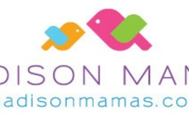 MadisonMamas