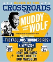 Medium bluesatthecrossroads 1