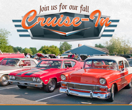 Medium cruise in 20image 20for 20wnep 20fall 202015