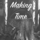 Making Time for Long-Term Goals How to Turn the Important Into the Urgent - Aug 06 2015 0330PM