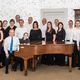 Griffin Choral Arts Chamber Choir Presents Illuminations  From Darkness Into Light - start