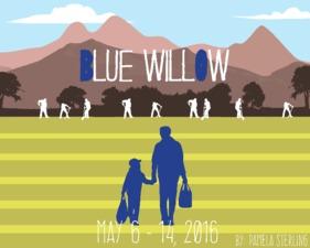 Medium bluewillowlogo
