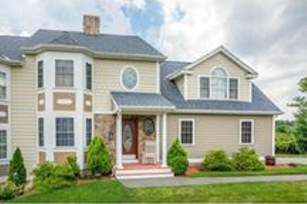 1020 Livingston St., Tewksbury, $449,900, Open House, Saturday, Aug. 8, 12 to 2 p.m.
