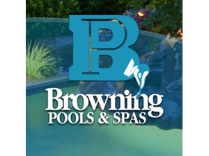 Browning 20pools 20and 20spas 20250