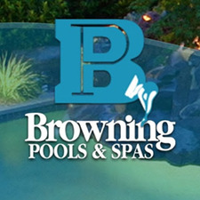 Medium browning 20pools 20and 20spas 20250