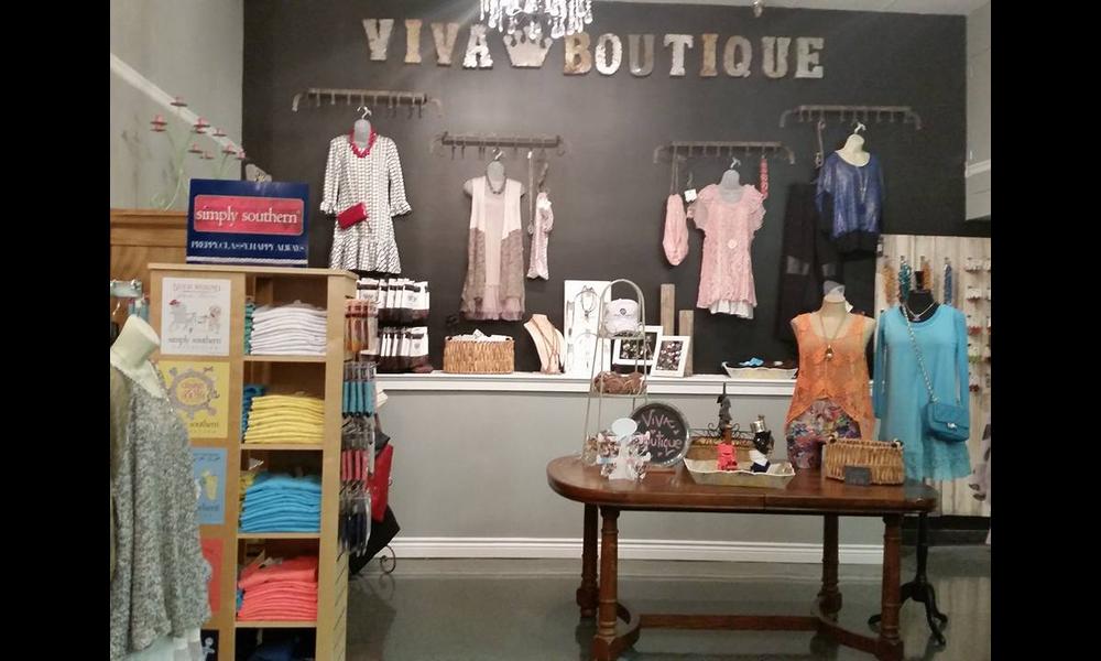 Viva Boutique