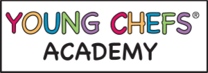 Medium young 20chefs 20academy