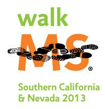 Medium walkms 2013 jpeg