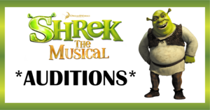 Medium facebook 20cover 20  20auditions 20  20shrek 202015