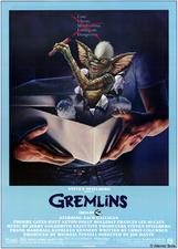 Medium gremlins
