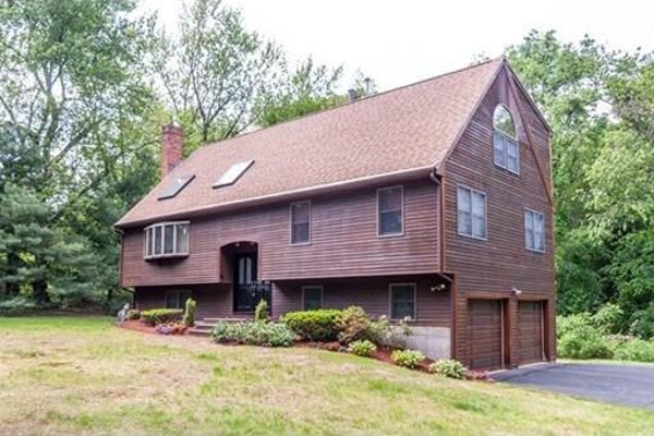 359 Rogers St., Tewksbury, $489,900. Open House Sunday, Aug. 23, 12 to 1:30 p.m.