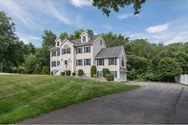 10 Lowe St., Tewksbury, $549,900. Open house, Sunday, Aug. 23, 12:30 to 2 p.m.