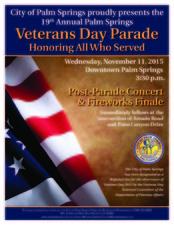 Medium ps veterans 20day flyer 20152