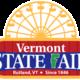 Vermont State Fair  - start
