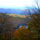 3 Nearby Day Hikes on The Appalachian Trail - Aug 26 2015 0710PM