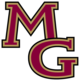 Girls Tennis Delano-Rockford vs Maple Grove - start Sep 26 2016 0400PM