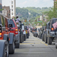 Bantam Jeep Heritage Festival Reclaims Guinness World Record