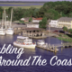 Rambling Around the Golden Isles - Sep 01 2015 0330PM