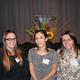 Amanda Hairston, Vanessa Zavala and Susan Read