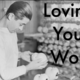 Learning to Love Your Work - Sep 02 2015 0300PM