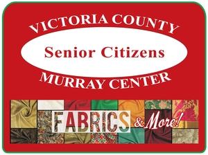Medium victoria 20county 20senior 20citizens 20  20fabrics 20  20more 202015