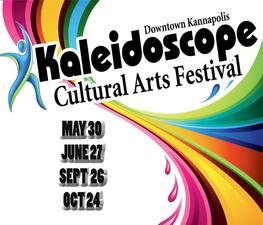 Medium kaleidoscope 20art 20festival