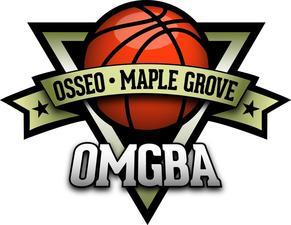 Medium omgba logo final large