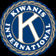 Medium kiwanis club fresno 17th annual golf tournament 71