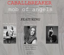 Medium mob of angels 2 300x259