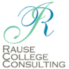 Medium rause 20college 20consulting 20logo  20heca