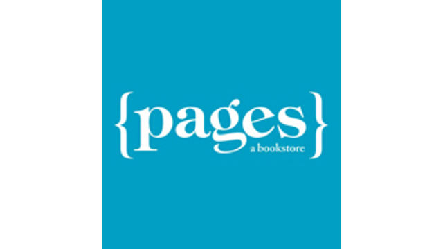 Pages, a Bookstore - Manhattan Beach, CA