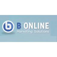 B 20online 20marketing