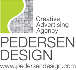 Medium pedersen 20logo