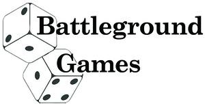 Medium battlegroundlogo