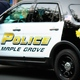 Birth of Baby Burglary Suspicious Activity Maple Grove Police Report - Jan 17 2016 0808PM