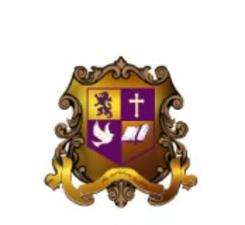 Medium crest