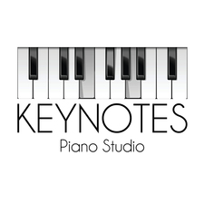 Medium keynotesstudio