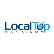 Medium local top rank logo 250x250