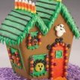 Gingerbread 20house