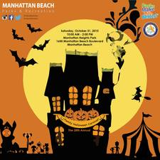 Medium manhattan 20beach 20halloween 20carnival 20patch