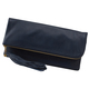 Raine Clutch in Navy – $168 – Hobo, Annapolis