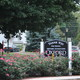 Oxford officials optimistic that revitalization plan will be guidepost to bright future - 09292015 0207PM
