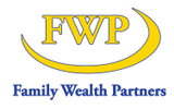 Fwp logo stacked blue 20 1