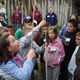 Western PA National Park Welcomes  Fourth Graders