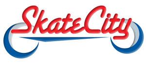 Medium sc logo