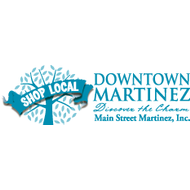 Shoplocal dtmtzlogo